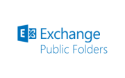 Exchange Public Folders