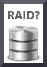 Quale RAID?