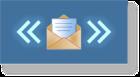 E-mailSize