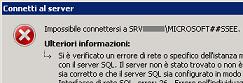 Error-SSEE