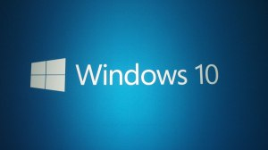 windows10logo