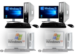 Vecchi PC