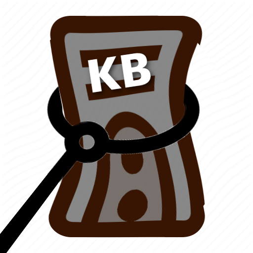 PC-KB