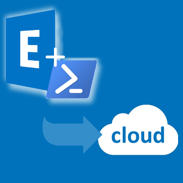 ems-cloud