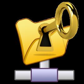 Network_Folder